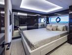 85 ft. 85 Sunseeker Motor Yacht Boat Rental New York Image 7