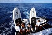85 ft. 85 Sunseeker Motor Yacht Boat Rental New York Image 10