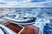 85 ft. 85 Sunseeker Motor Yacht Boat Rental New York Image 11