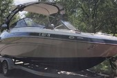 24 ft. Yamaha 242 Limited S  Bow Rider Boat Rental Washington DC Image 5