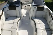 24 ft. Yamaha 242 Limited S  Bow Rider Boat Rental Washington DC Image 3