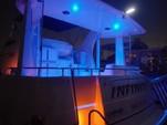 41 ft. Carver Yachts 396 Motor Yacht Cruiser Boat Rental N Texas Gulf Coast Image 15