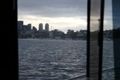 36 ft. Trojan Yachts F36 Sport Cruiser Offshore Sport Fishing Boat Rental Seattle-Puget Sound Image 20