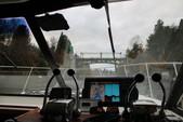 36 ft. Trojan Yachts F36 Sport Cruiser Offshore Sport Fishing Boat Rental Seattle-Puget Sound Image 12