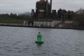 36 ft. Trojan Yachts F36 Sport Cruiser Offshore Sport Fishing Boat Rental Seattle-Puget Sound Image 14