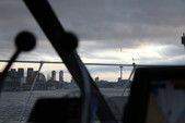 36 ft. Trojan Yachts F36 Sport Cruiser Offshore Sport Fishing Boat Rental Seattle-Puget Sound Image 18