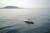26 ft. Chaparral Boats 256 SSi Cruiser Boat Rental San Diego Image 5