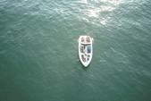26 ft. Chaparral Boats 256 SSi Cruiser Boat Rental San Diego Image 8
