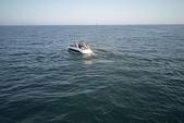 26 ft. Chaparral Boats 256 SSi Cruiser Boat Rental San Diego Image 9
