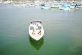 26 ft. Chaparral Boats 256 SSi Cruiser Boat Rental San Diego Image 10
