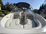 21 ft. Sea Ray Boats 200 Bow Rider  Bow Rider Boat Rental Los Angeles Image 16