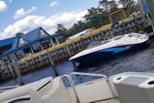 21 ft. Yamaha SX210  Jet Boat Boat Rental Philadelphia Image 3