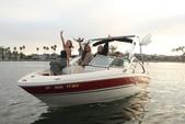 21 ft. Sea Ray Boats 200 Bow Rider  Bow Rider Boat Rental Los Angeles Image 3