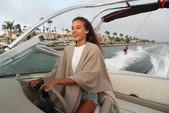 21 ft. Sea Ray Boats 200 Bow Rider  Bow Rider Boat Rental Los Angeles Image 5