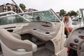 21 ft. Sea Ray Boats 200 Bow Rider  Bow Rider Boat Rental Los Angeles Image 19