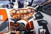 48 ft. Sunseeker Superhawk Cruiser Boat Rental Miami Image 7