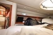 48 ft. Sunseeker Superhawk Cruiser Boat Rental Miami Image 9