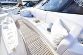 75 ft. Sunseeker Boat Rental Boston Image 12