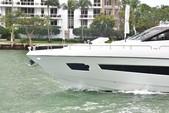 75 ft. Sunseeker Boat Rental Boston Image 13