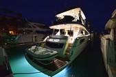 75 ft. Sunseeker Boat Rental Boston Image 17