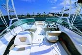 19 ft. Four Winns Boats 190 Horizon  Ski And Wakeboard Boat Rental San Diego Image 3