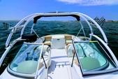 19 ft. Four Winns Boats 190 Horizon  Ski And Wakeboard Boat Rental San Diego Image 5