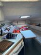 23 ft. Sea Ray Boats 230 Sundancer Express Cruiser Boat Rental Seattle-Puget Sound Image 3