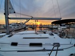 36 ft. Beneteau USA Beneteau 343 Sloop Boat Rental New York Image 32
