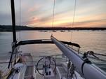 36 ft. Beneteau USA Beneteau 343 Sloop Boat Rental New York Image 35