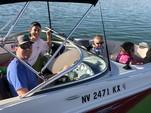 20 ft. Sea Ray Boats 185 Sport BR  Bow Rider Boat Rental Las Vegas-Lake Havasu Image 30