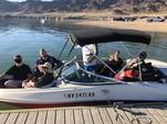 20 ft. Sea Ray Boats 185 Sport BR  Bow Rider Boat Rental Las Vegas-Lake Havasu Image 38