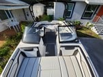 21 ft. Yamaha AR210 Bow Rider Boat Rental West Palm Beach  Image 7