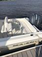 21 ft. Sea Hunt Boats Ultra 210 Center Console Boat Rental Charleston Image 7