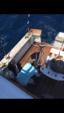 55 ft. Ocean Yachts 55 Super Sport Offshore Sport Fishing Boat Rental Rest of Southeast Image 5