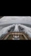 55 ft. Ocean Yachts 55 Super Sport Offshore Sport Fishing Boat Rental Rest of Southeast Image 7