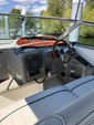 33 ft. Maxum 3000 SCR Cruiser Boat Rental Seattle-Puget Sound Image 3