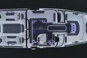 22 ft. hey day WT2 DC Cruiser Boat Rental N Texas Gulf Coast Image 4