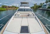 66 ft. Azimut 66 Motor Yacht Boat Rental New York Image 9