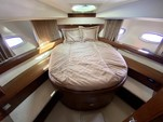 60 ft. Carver Yachts 56 Voyager Pilothouse Cruiser Boat Rental Fort Myers Image 5