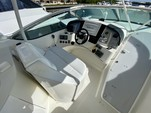 60 ft. Carver Yachts 56 Voyager Pilothouse Cruiser Boat Rental Fort Myers Image 8