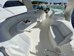 60 ft. Carver Yachts 56 Voyager Pilothouse Cruiser Boat Rental Fort Myers Image 9