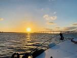 33 ft. Cruisers Yachts 3375 Esprit Cruiser Boat Rental San Diego Image 3