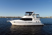 42 ft. Carver Yachts 356 Motor Yacht Motor Yacht Boat Rental West Palm Beach  Image 5