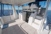 42 ft. Carver Yachts 356 Motor Yacht Motor Yacht Boat Rental West Palm Beach  Image 7