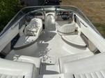25 ft. Cobalt 250 Bow Rider Boat Rental Seattle-Puget Sound Image 3