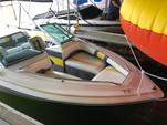 19 ft. Sea Ray Boats 180 Bow Rider Bow Rider Boat Rental Dallas-Fort Worth Image 3
