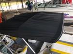 19 ft. Sea Ray Boats 180 Bow Rider Bow Rider Boat Rental Dallas-Fort Worth Image 5