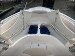 22 ft. Robalo S222 Center Console Boat Rental Tampa Image 9