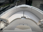 22 ft. Robalo S222 Center Console Boat Rental Tampa Image 8