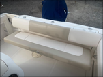 22 ft. Robalo S222 Center Console Boat Rental Tampa Image 12